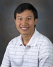 Truong Nguyen Doctor of Philosophy Candidate