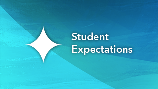 MI Start-Up Fall 2020 - Student Expectations